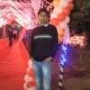 Profile photo of patelsaurabh333